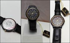 Orologio BULOVA vintage 9318603 rare introvabile