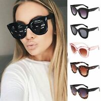 2019 Women Ladies Cat Eye Retro Vintage Style Rockabilly Sunglasses Eye Glasses