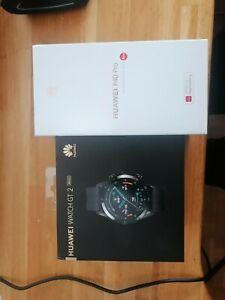 Huawei P40 Pro - 256GB - Nero (TIM) (Dual SIM) (incluso Huawei watch GT2)