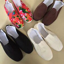 Kung Fu/Tai Chi Schuhe China Schuhe Stoffschuhe 35# bis 48#
