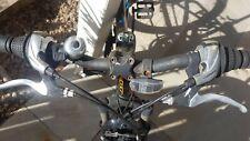 "Boys 24in GT ""Aggressor"" 21sp Mountain Bike"
