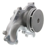 Fahren Water Pump FAC0075  - BRAND NEW - GENUINE - 5 YEAR WARRANTY