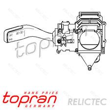 Steering Column Switch Audi Seat:A4,A6,EXEO,Q7 4E0953513A4PK 4E0953513A