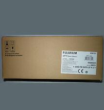 "New Sealed 20 Pack Fujifilm Enterprise 3592 JA 1/2"" 300GB/900GB Tapes"