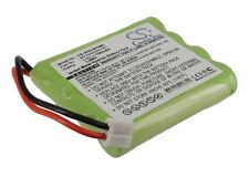 NEW Battery for Harting & Helling Janosch MBF4080 Janosch MBF5050 Janosch MBF515