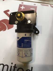 Ford 1685716 Fuel Filter for Ford Transit 2.2 - 3.2 TDCI
