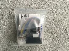 Tamiya TBLE-02S Electonic Speed Controller New in Pack!