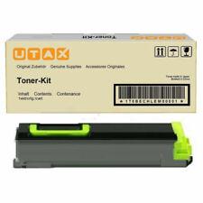 UTAX CLP3621 TONER YELLOW 4462110016