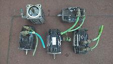 ELAU AG N° 1 SB0105-30-02-05-19-P-01-64-EOKN Synchron AC-Servomotor