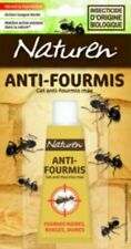 Lot de 2 Gels Anti Fourmis Naturen 30 G