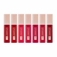 [TONYMOLY] Lip Market Syrup Tint 4g Rinishop