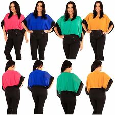 Polyester Corset Tops & Shirts for Women