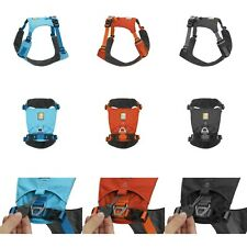Ruffwear Hi Light No Pull Dog Puppy Harness Adjustable Reflective Running Hiking