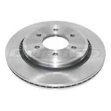 Rear Brake Rotor For 2015-2017 Ford F150 2016 BR901372