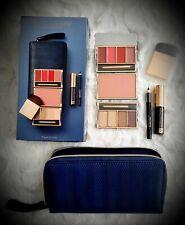Estee Lauder, Travel In Color Beautyset, 8- teilig, NEU!