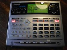 Roland Boss Dr. Rhythm 880