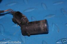 Audi A6 4B PDC Parksensor Sensor Parkhilfe schwarz 4B0919275F