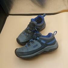 Keen Boys Sneakers 1