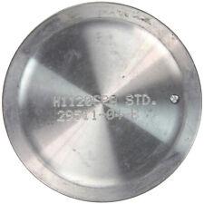 Engine Piston fits 2002-2007 Saturn Vue Ion L200,LW200  SEALED POWER