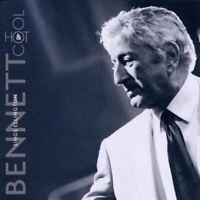 Bennett, Tony : Sings Ellington: Hot & Cool CD Expertly Refurbished Product