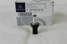 Genuine Mercedes-Benz OM646 OM651 Diesel Fuel Temperature Sensor A0009050800