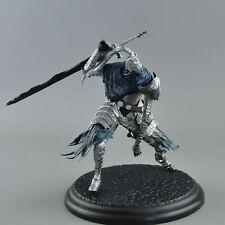7'' Dark Souls Artorias The Abysswalker Figure Toy noBox Game Statue Model #F167