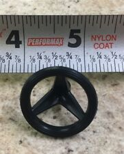 Tonka Plastic Steering Wheel Toy Part TKP-175