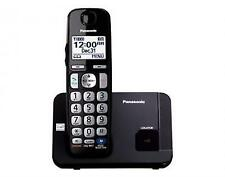 New Driver: Panasonic KX-WPA102 VoIP Phone