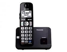 Panasonic KX-WPA102 VoIP Phone XP