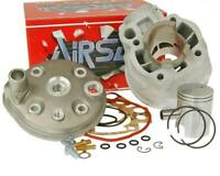 Zylinder Kit Airsal Alu - Sport 50ccm Minarelli am für Enduro xp6 Peugeot 50