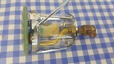 Primus Portable Propane Lantern Coleman Radius Tilley Vapalux Prepper Type Lamp