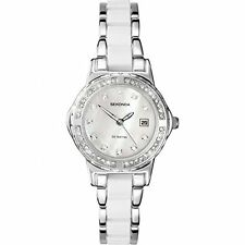 Sekonda Moonlight Pearl Ladies Watch 4674 RRP £59.99
