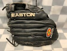 Easton BLACK MAGIC Baseball Glove 12.5 Inches BMX 125b