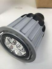 Sylvania 78896 Par16 Gu10 Base 10w LED. Case Of 6 Lamps. NEW