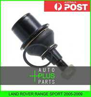 Fits LAND ROVER ROVER RANGE ROVER SPORT 2005-2009 - Ball Joint Front Lower Arm