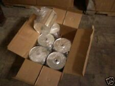 Filters-Oil Filters-Fram-C174A-Sale is for 1 Case