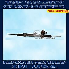 1998-1996 Ford Taurus Rack and Pinion Assembly