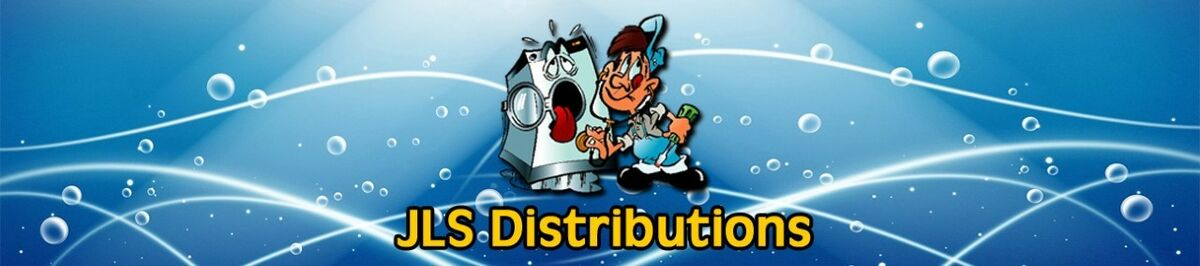 JLS Distributions