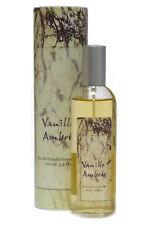 Provence et Nature Eau de Toilette Vanille-Amber 100ml