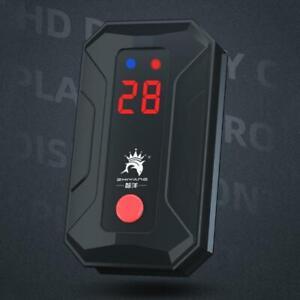 1000W 300W 500W 800W EU Plug Mini Aquarium Heater Turtle Submersible Thermometer