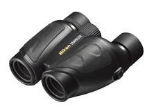New Nikon T68X25 Binocular TRAVELITE VI 8 x 25 CF from Japan