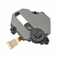 KSM-440BAM Optical Pick Up for Sony Playstation 1 PS1 KSM-440 New Kit USA Stock