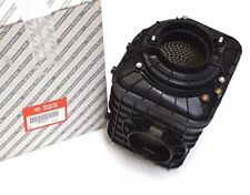 ALFA ROMEO 147 156 GT 3.2 V6 GTA Air Filter & Housing 60677410 and Genuine