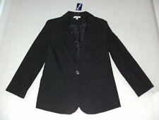 Polyester Evening Petite Coats & Jackets for Women