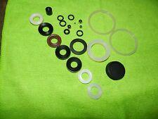 10Ton Blackhawk Porta Power Repair Kit/ Seal kit