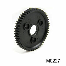 M0227 Speed Reducing Gear 54T 0.8M 1/10 Remote Control RC Truck HQ 727 Part USA