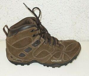 VAUDE CEPLEX - Boots - Gr. 39 1/2    -  Winter / Wandern / sehr robust   【ツ】