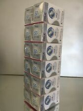 TRUE TRACK Diabetic Test Strips 600 Strips EXP 06/2020 FREE Shipping