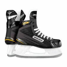 Patins Bauer Supreme 140 junior hockey sur glace