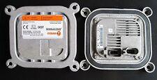 NEW&ORIGINAL! OSRAM Xenon Xenaelectron Steuergerät  Ballast D1S D1R 35XT5-D1/12V